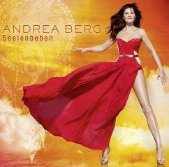 Seelenbeben - Andrea Berg