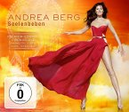 Seelenbeben (Premium Edition (CD+DVD) im Ecolbook)