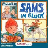 Sams im Glück / Das Sams Bd.7 (MP3-Download)
