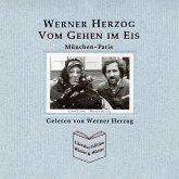 Vom Gehen im Eis (MP3-Download)