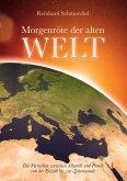 Morgenröte der Alten Welt (eBook, ePUB)