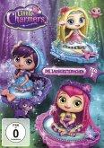 Little Charmers-Die Zaubersternchen