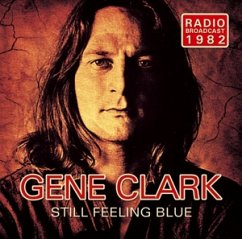 Still Feeling Blue - Clark,Gene