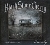 Kentucky (Deluxe Cd+Dvd)