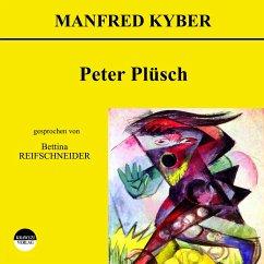 Peter Plüsch (MP3-Download)