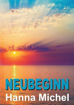 Neubeginn (eBook, ePUB)