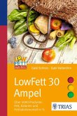 LowFett 30 Ampel (eBook, ePUB)