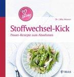 Dr. Libby´s Stoffwechsel-Kick (eBook, PDF)