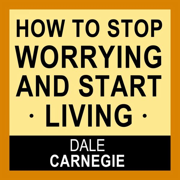 how to stop worrying and start There are beneficial results from thinking through your decisions but how do you  stop overthinking everything and live in the present moment.
