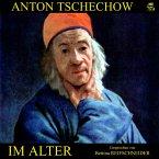 Im Alter (MP3-Download)