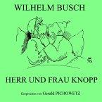 Herr und Frau Knopp (MP3-Download)