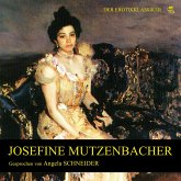 Josefine Mutzenbacher (MP3-Download)