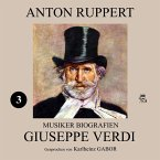 Giuseppe Verdi (Musiker-Biografien 3) (MP3-Download)