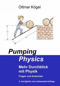 Pumping-Physics (eBook, ePUB)
