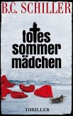 Totes Sommermädchen - Thriller (eBook, ePUB)