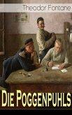 Die Poggenpuhls (eBook, ePUB)