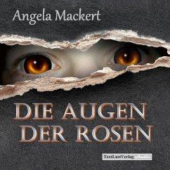 Die Augen der Rosen (MP3-Download)