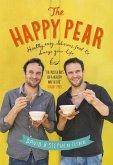The Happy Pear (eBook, ePUB)