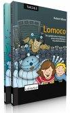 Lomoco - kleine Sammelbox (Band 2-3) (eBook, ePUB)