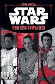 Star Wars: Vor dem Erwachen (eBook, ePUB)