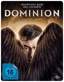 Dominion - Staffel 1