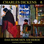 Das Heimchen am Herde (MP3-Download)