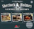 Sherlock Holmes - Sammler Edition Folge 2