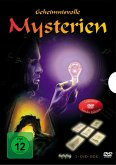 Geheimnisvolle Mysterien - Box DVD-Box