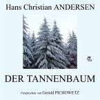 Der Tannenbaum (MP3-Download)