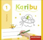 Karibu. Vorkurs zum Lesen und Schreiben