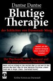 Blutige Therapie - der Schlächter von Darmstadt-Woog (eBook, ePUB)
