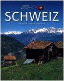 Horizont Schweiz