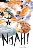 Noah! 01
