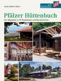 LEO Pfälzer Hüttenbuch