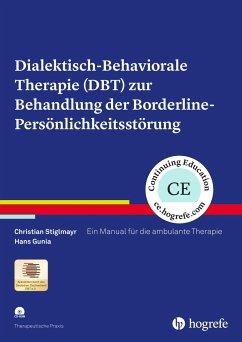 Dialektisch-Behaviorale Therapie (DBT) zur Beha...