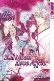 Full Moon Love Affair 02