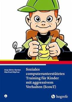 Soziales computerunterstütztes Training für Kin...