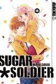 Sugar Soldier 10