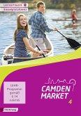 Lernsoftware, 1 CD-ROM (Einzelplatzlizenz) / Camden Market, Ausgabe 2013 Bd.4