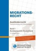 Migrationsrecht