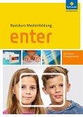 Enter - Basiskurs Medienbildung. Schülerband