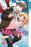 Miyako - Auf den Schwingen der Zeit 01