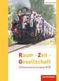 Raum - Zeit - Gesellschaft 9 /10. Schülerband. Rheinland-Pfalz