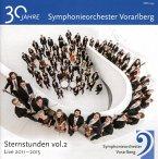 Sternstunden Vol.2