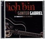 Ich Bin: Gunter Gabriel (Single Hit Collection)