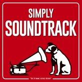 Simply Soundtrack