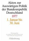 1977 (eBook, PDF)