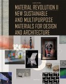 Material Revolution 2 (eBook, PDF)