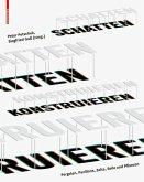 Schatten konstruieren (eBook, PDF)