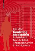 Insulating Modernism (eBook, PDF)